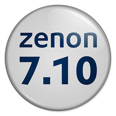 In March  Copa Data Will Introduce A New Version Of Its Automation Software Zenon   Again Focuses On The User And Features Pioneering Technology
