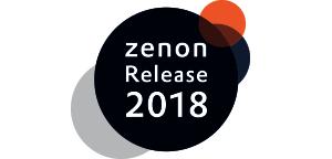 La nueva versión de sistema zenon de COPA-DATA