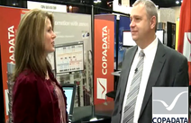 COPA-DATA visits Distributech
