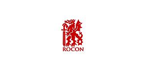 Rocon