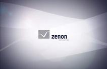 zenon HMI/SCADA System