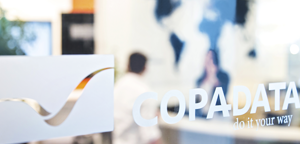 Vision of COPA-DATA: The Heartbeat of the Automation Industry