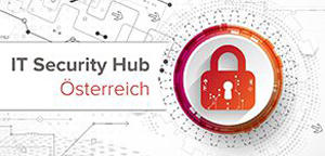 IT Security Hub