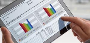 Gestión energética según ISO 50001: SCADA para una implementación sostenible - COPA-DATA