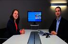 Microsoft CityNext Webcast: Smart City-Lösungen mit zenon