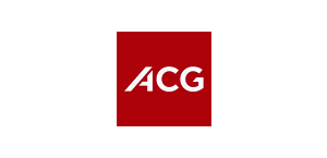 ACG Worldwide