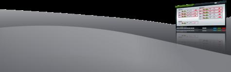 ISO 50001 como oportunidade para o Setor Automotivo.