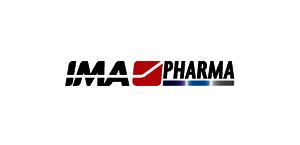 IMA Pharma