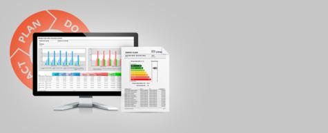 Energiedaten-Management-System