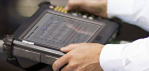 HMI i energiledningssystem enligt ISO 50001.
