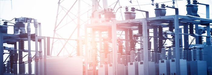 substation automation-1
