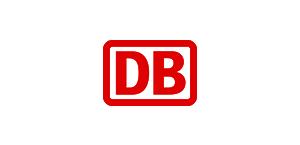 DB Mobility Logistics