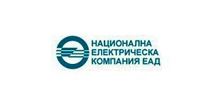 Natsionalna Elektricheska Kompania