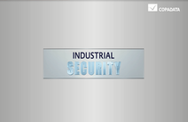 Industrial Security