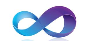 zenon Programming Interface - zenon with .NET and VSTA Integration