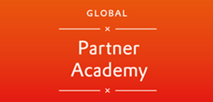 Global Partner Academy 2018