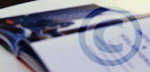 Derechos de Autor | COPA-DATA Group