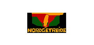 Nordgetreide