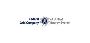 Federal Grid Company