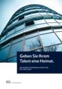 Karriere bei COPA-DATA (Deutschland)