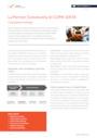 COPA-DATA Partner Community