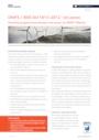 DNP3 / IEEE Std 1815-2012 TM mit zenon