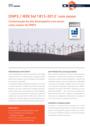 DNP3 / IEEE Std 1815-2012 TM com zenon