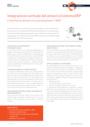Integrazione verticale dal sensore al sistema ERP