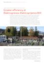 Elektroprenos-Elektroprijenos (Bosnia-Herzegovina)