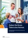 Karriere bei COPA-DATA (Österreich)