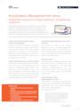 Energiedaten-Management mit zenon