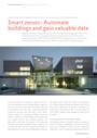 Salzburg University of Applied Sciences (Austria)