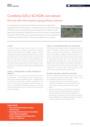 Combina GIS e SCADA con zenon
