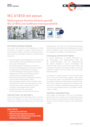 IEC 61850 mit zenon