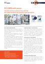 IEC 61850 with zenon