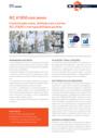 IEC 61850 com zenon