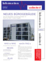Information Unlimited Magazin - Vol. 03