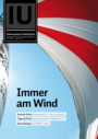 Information Unlimited Magazin - Vol. 13