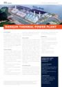 Korea East-West Power Company (South Korea)