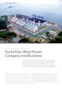 Korea EWP (South Korea)