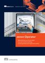 zenon Operator
