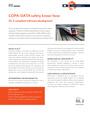 IEC 61508 und SIL