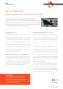 IEC 61508 e SIL