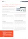 Webserver e Terminal Server