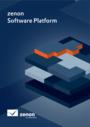 zenon Software Platform