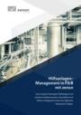 Hilfsanlagen-Management in F&B mit zenon