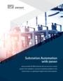 Substation Automation with zenon
